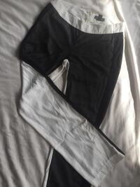 Brand New Kenneth Cole Pants - Sz 6