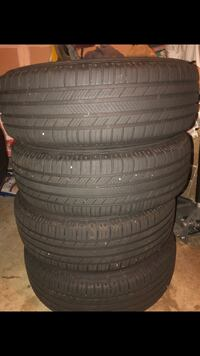 Michelin Tires Fort Washington, 20744