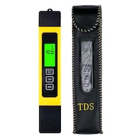 Digital TDS - метр TDS/EC/LED/TEMP meter (hold) Москва, 123060