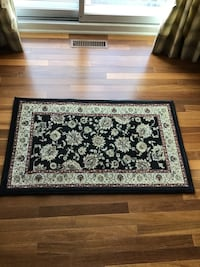 Small carpet Brossard, J4Y 2J7
