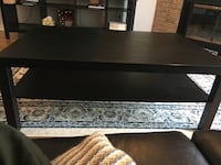 Ikea coffe table-115x75 cm Oakville, L6M 3B3