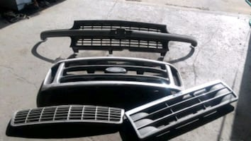 Grills chev Ford gmc
