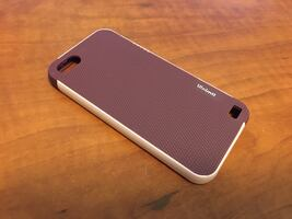 New Hard Plastic Case for IPhone 5/5s/SE