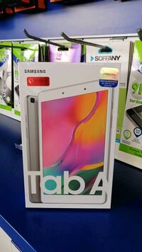Samsung Galaxy TAB A 32 GB TABLET 64 BİT İŞLETİM SİSTEMİ
