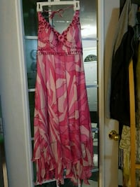 Ladies Dress..  size 4 Brampton, L6S 2L7