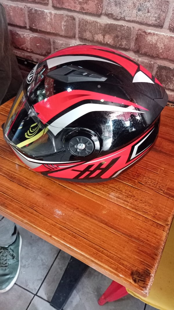 Vcan Kask e3fdce67-5480-422b-a0bc-d29ce292712f
