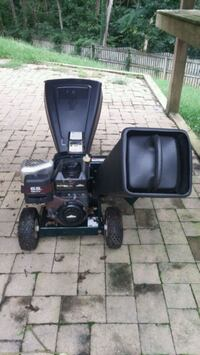 For Sale Lusby