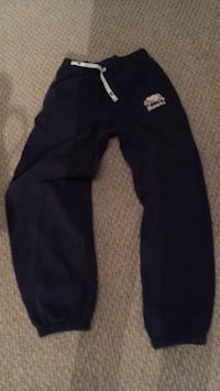 Roots size 14 youth boys sweatpants Toronto, M2L 2S5