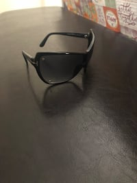Tom Ford sunglasses  Los Angeles, 91411