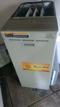 Furnace for sale  Niagara Falls, L2E 6E2