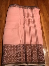 Sarees-Cotton, Silk, Georgette and Crepe Toronto, M5J 2T3
