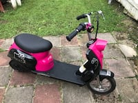 Hello Kitty Electric Scooty for kids! Laurel, 20707