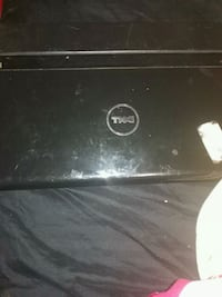 Dell laptop read info Pittsburgh, 15212
