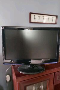 "20"" Television / DVD combo with remote Lynchburg, 24501"