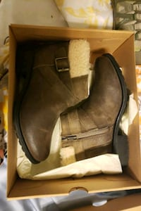 ugg shoes 7 Fort Campbell, 42223