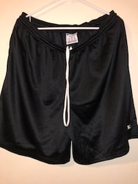 Champion mesh shorts (XL)