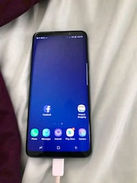 Galaxy S9 Plus *All carrier supported Tysons, 22102