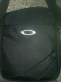 Oakley bag Elk Grove