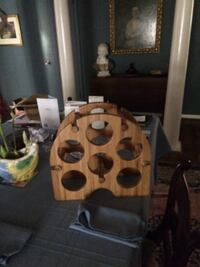 Wine rack NEW NASHVILLE