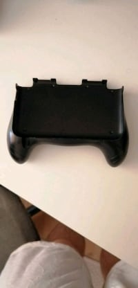 3ds xl el tutucu joystick Bursa