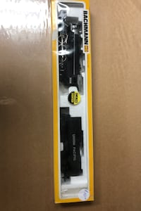 HO Scale trains worth $250.00. Never used. Still in the boxes. Marrero, 70072