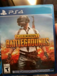 PS4 pubg Winnipeg, R3M
