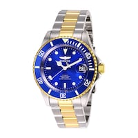 Watch Collection - variety of mfgs Falls Church, 22046