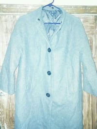 Jacket womans coat size M