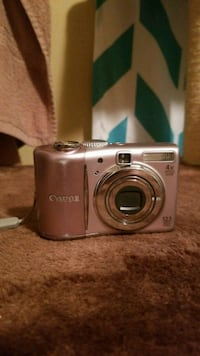 Canon Powershot great condition! $200 new Chattanooga, 37421