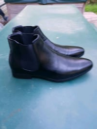 Chelsea boots  Rosedale, 21237
