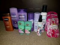 Womens products Leesburg