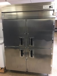 Commercial Restaurant Equip Must Go!!!!! Toronto, M8Z 2M1