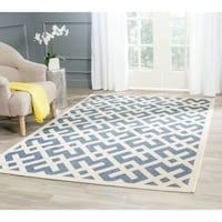 "Safavieh Courtyard Area Rug 6'7"" Richmond Hill, L4B 4T9"