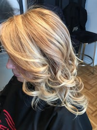 Hair styling in AUTEUIL/VIMONT, Laval Laval