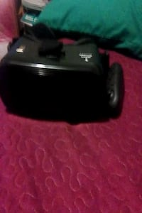10 dollars vr gogles and controler Los Angeles, 90062