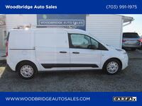 2014 Ford Transit Connect LWB XLT Woodbridge, 22191