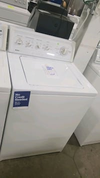 Kenmore washer 27inches,  Hempstead, 11550