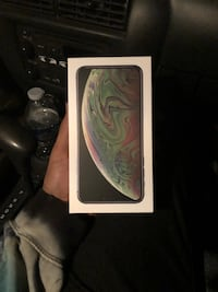 iPhone XS Max  Rochester Hills, 48309