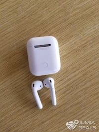 AirPods  Windsor Mill, 21244