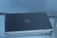 """Business Laptop DELL 13"""" * Core i5 * Reliable PC * New battery Vancouver"""