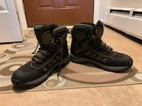 Cabela's Insulated Winter Boots Men's Size 12 Melrose Park, 60160