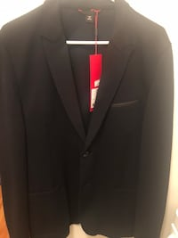 Brand New Hugo Boss Jacket / Blazer Vancouver, V5Z