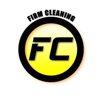 House cleaning, Pressure Washing, Window Cleaning Lancaster, 93534