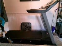 Hr fullstride treadmill  London, N6E 2A1