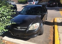 Chevrolet - Cobalt - 2010 Denver, 80237