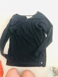 Medium old navy active top new Boca Raton, 33431