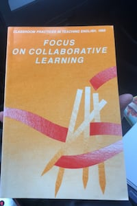 Focus on Collaborative Learning