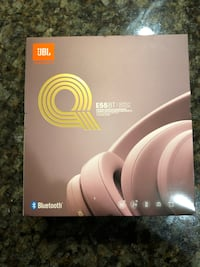 Brand new jbl wireless headphones Bethesda, 20814