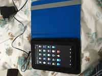 Biatone android tablet