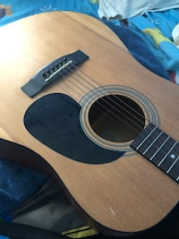 (Jasmine brand) (non Electric)Acoustic Guitar Westminster, 21157